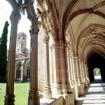la-oliva-monasterio_6581_oskar-montero