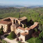 leyre-monasterio_7165_helio-digital