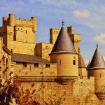 olite_castillo_3318_javier-ederra