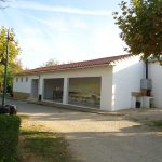 zona-comun-parcelas-camping-iturbero-instalaciones
